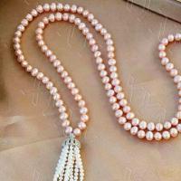 珍珠/Pearl