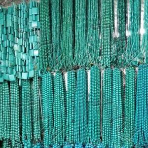 绿松石/Turquoise-No. 002