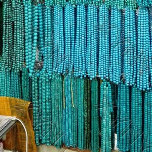 绿松石/Turquoise-No. 001