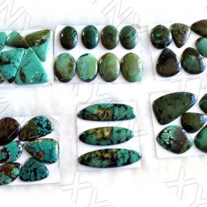 绿松石/Turquoise-No.009